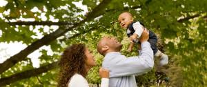 Family insurance service