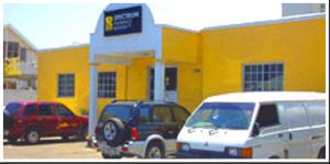 Spectrum Insurance Brokers Ltd