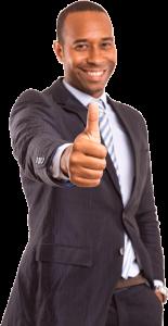 Employee benefit insurance