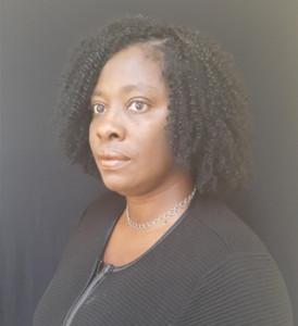 Insurance Agent in Jamaica