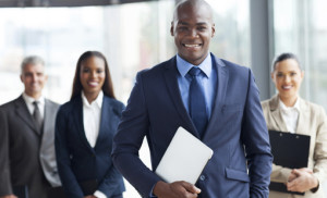 Commercial insurance in Jamaica