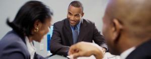 Risk management survey services providers